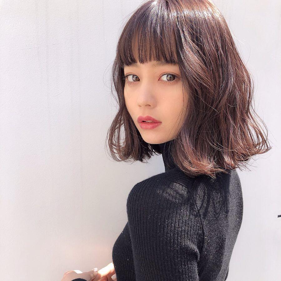 堀北真希 妹 nanami