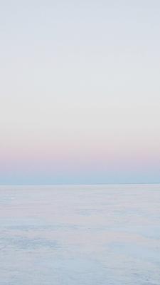 Download 55+ Wallpaper Tumblr Pastel Iphone HD Terbaik