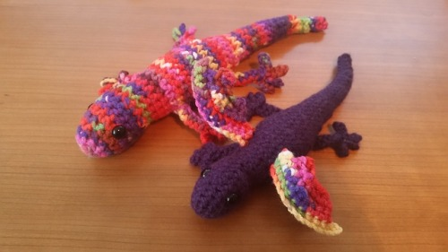 actuallyautistic amigurumi gecko lizard dragon reptile crochet gecko plush lizard plush dragon plush gecko amigurumi lizard amigurumi dragon amigurumi if you like this concept i can probably apply it to other colors