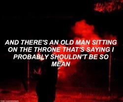 castle walls lyrics   Tumblr