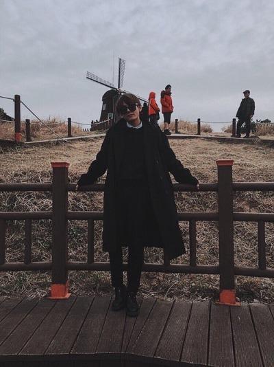 kim taehyung angst | Tumblr