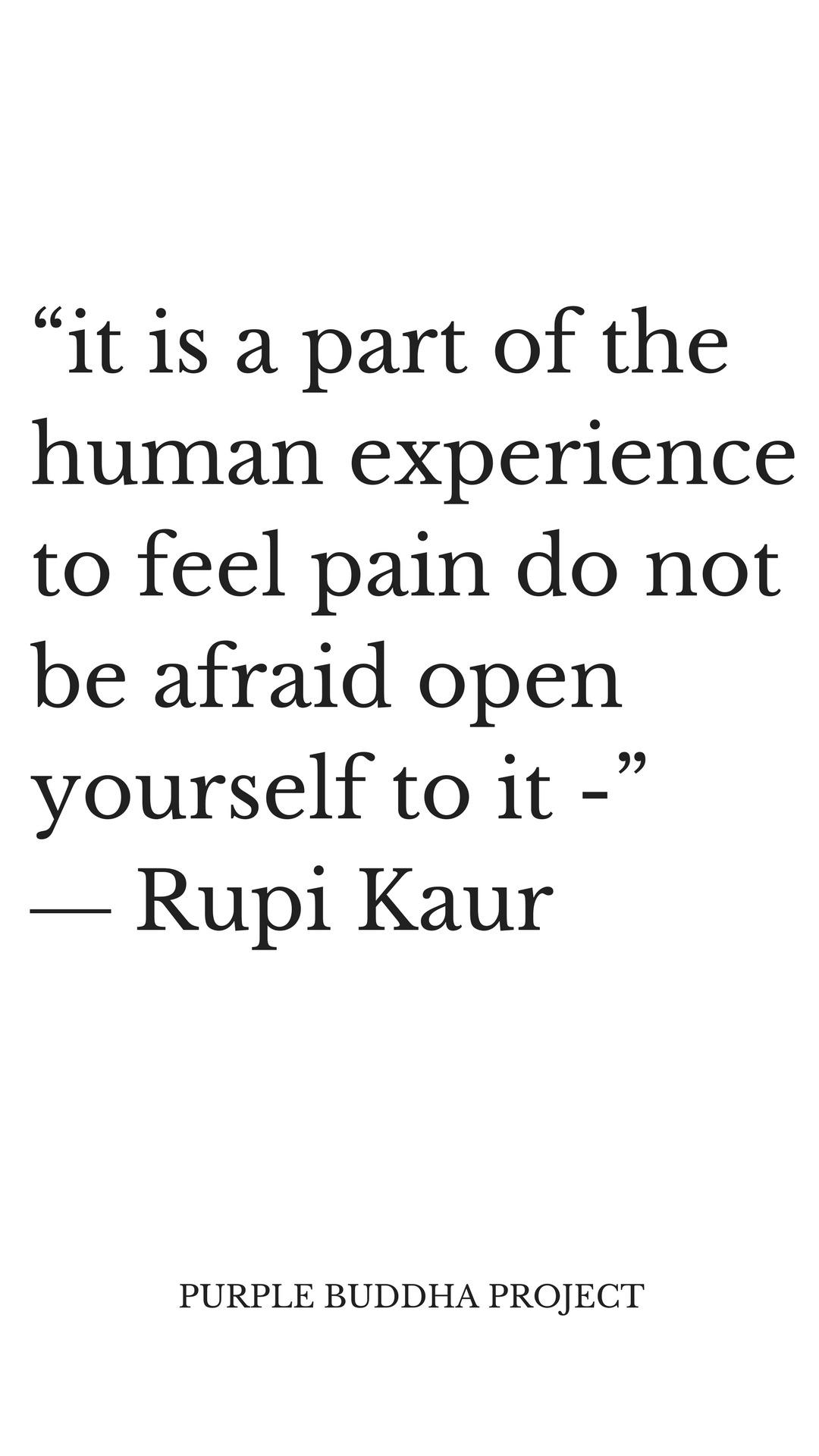 Purple Buddha Quotes Follow Purple Buddha Project Instagram For