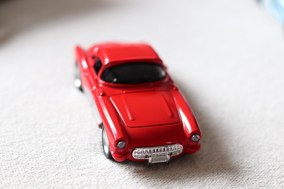 #automotive#toys#vehicle#red#car#close-up#model#sports car