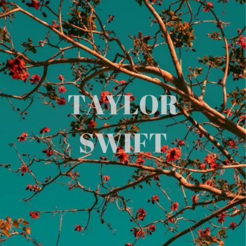 taylor swift lyrics   Tumblr   Taylor swift lyrics, Taylor ...   Taylor Swift Fearless Lyrics Tumblr