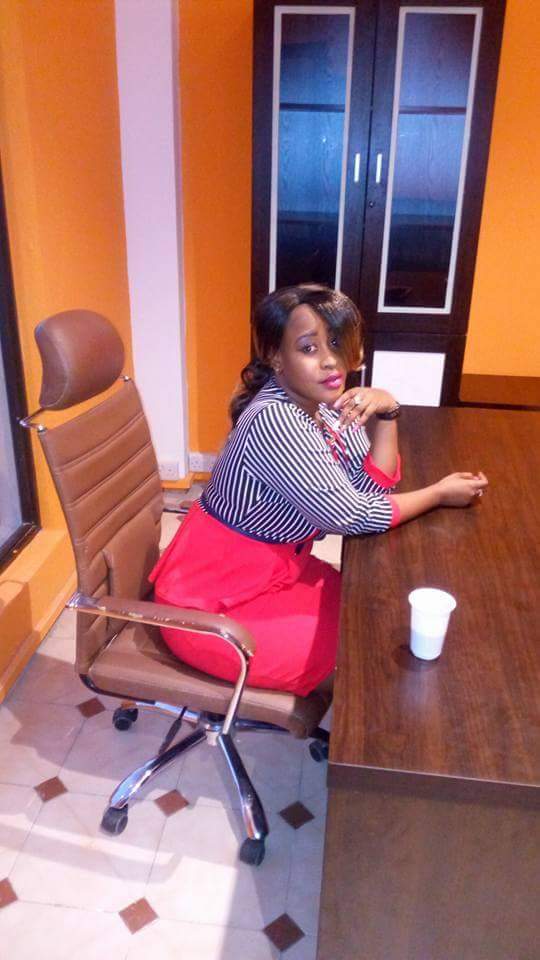 free sugar mummy dating site kenya