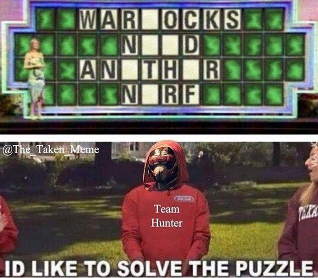 Destiny Memes Tumblr