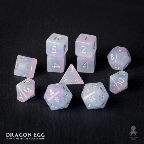 dice aesthetic kraken dice dice dnd dnd 5e dndroller aesthetic aestheitcs pathfinder role game