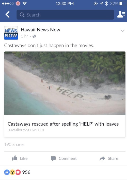 sonicthehedgegod:  echothethird:  pucikat:  manapua: why are old people so obsessed with doing this me as a castaway spelling with leaves: tfw u get stranded😱😱😱😞😞😞😞😞😞😩😩😩😩😩😩😭😭😭😭😭😭😭😭😭😭😭😭😭 succs 👎👎👎👎👎👎👎😾😾😾😾😾😡😡😡😡💩💩💩💩💩cause theres no pokestops 😂😂😂😂😂😂👌👌👌👌👌💯💯💯💯💯😜😜😜😜so whoever sees this 👀👀👀👀👀👈👈👈👈👈👈u know what to do😋😋😋😏😏😏😏😏😛😛😛😛😉😉😉😉💅💅💅💅💅💅