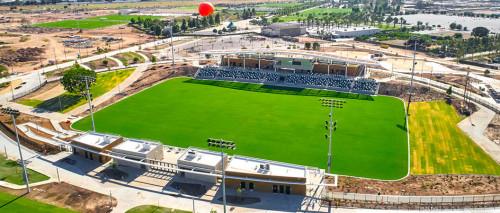 stadiumsaroundtheworld