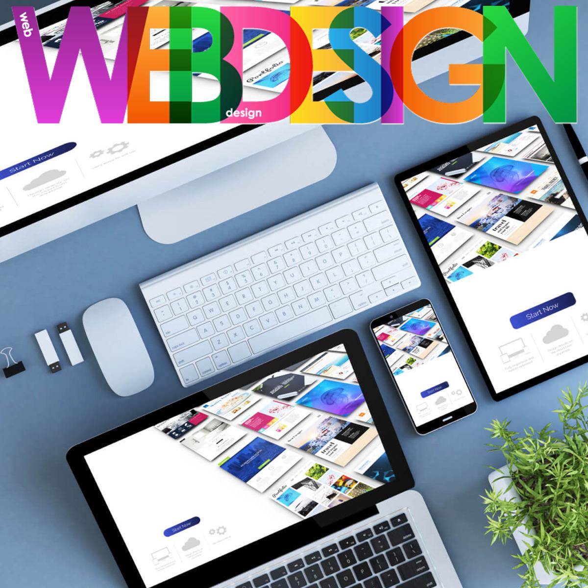 Teksyte Seo Services Graphic Design