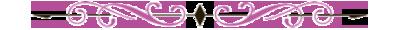 tumblr_inline_o21bm3kZFq1r3lvtf_400.png