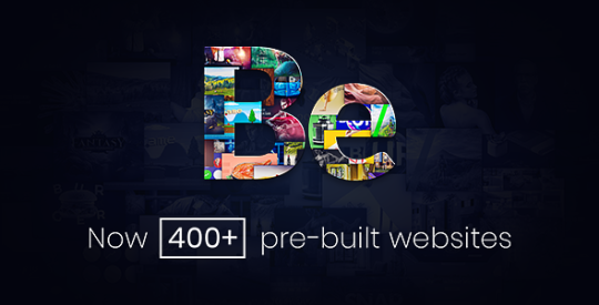 BeTheme v21.4.1 – Responsive Multi-Purpose Theme Nulled