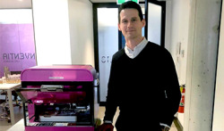 Sydney start-up Inventia develops 3D bio-printer to help speed up cancer research https://www.nanoappsmedical.com/sydney-start-up-inventia-develops-3d-bio-printer-to-help-speed-up-cancer-research/