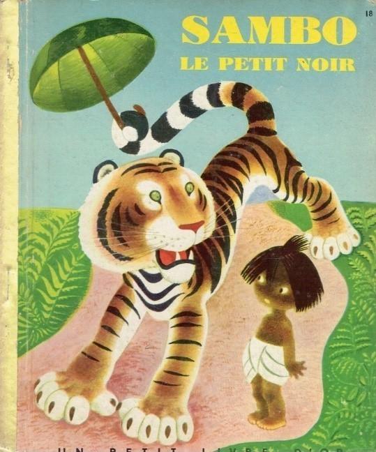 Un Petit Livre D'Or - comparaison d'éditions - Page 4 A300187eda6071c957f0375bb24a057a92b607ea