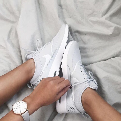 nike nike air max thea air max thea air max cluse clusewatches
