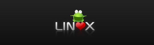 I Think I Fell in Love With Linux... All Over Again.