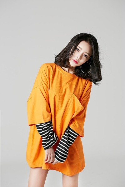 Korean Street Wear Tumblr