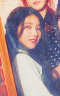 Kim So Jung - Sowon (GFRIEND) - Page 2 Tumblr_p7fvmo2XHb1rvpcdxo3_250