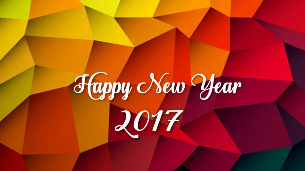 life quotes most favorite happy new year wishes for loved