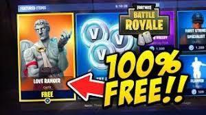 http bit ly 2ovfjwo fortnite hackers already fortnite online free unblocked - fortnite free save the world redeem code