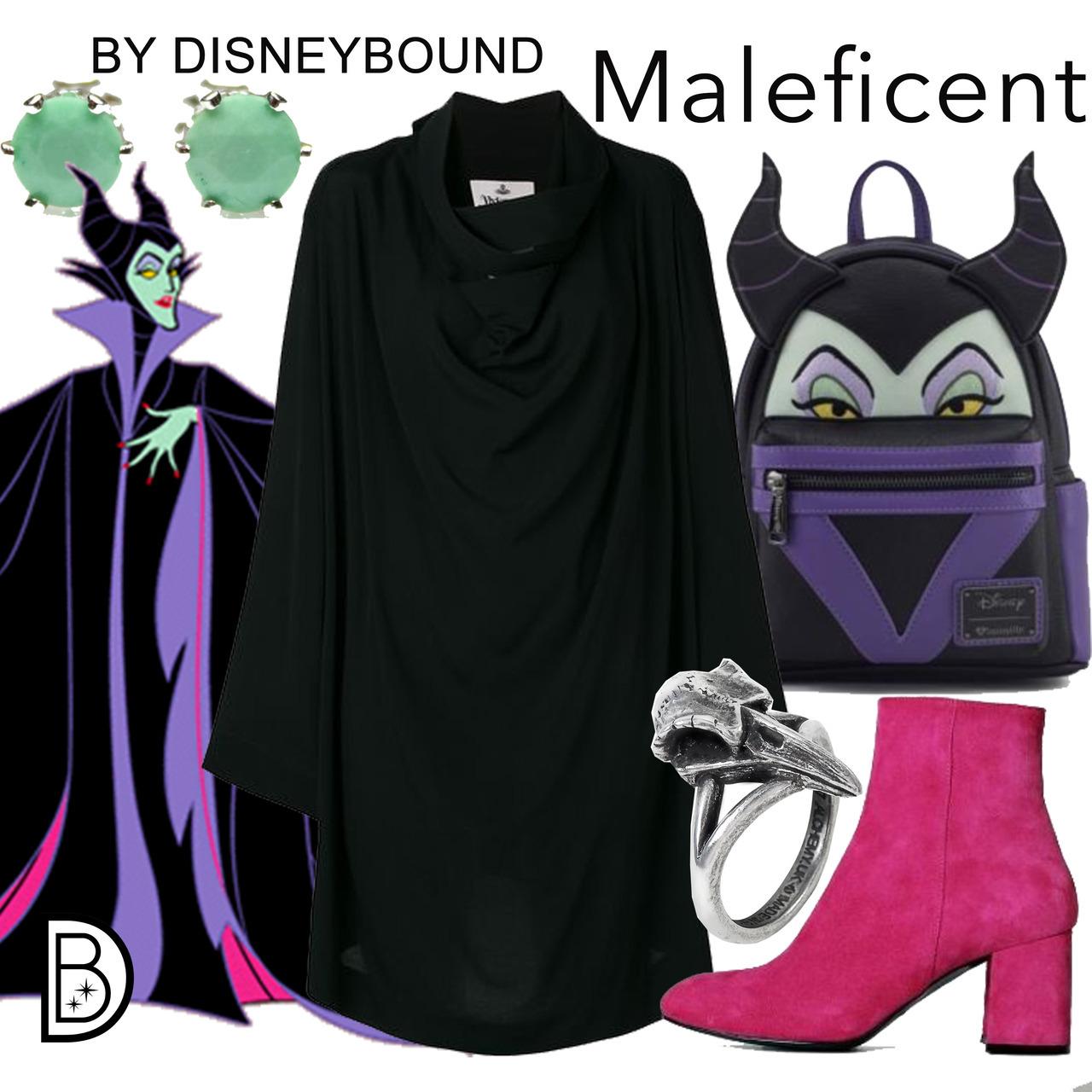 More Dress Farfetch Boots Asoslive Purse Disneybound