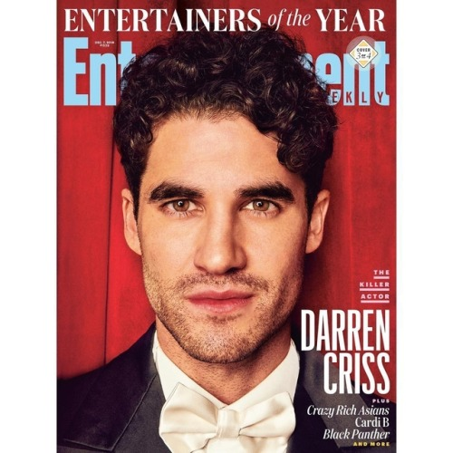 Topics tagged under anniejaggerstylist on Darren Criss Fan Community Tumblr_piyxalmuvI1v3daoq_500