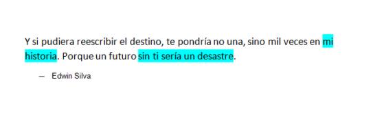#citas#frases#textos#escritos#qoutes#amor#destino#historia#imágenes #citas en español  #frases en español  #textos en español