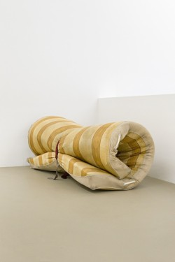 """""""Some End of Things"""" at MGK Basel"""