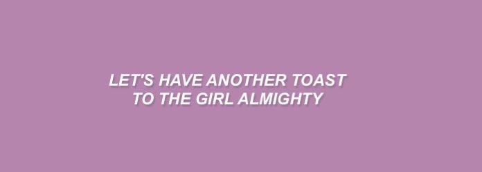 girl almighty Tumblr posts - Tumbral com
