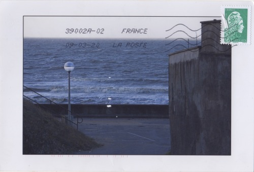 lours-postal
