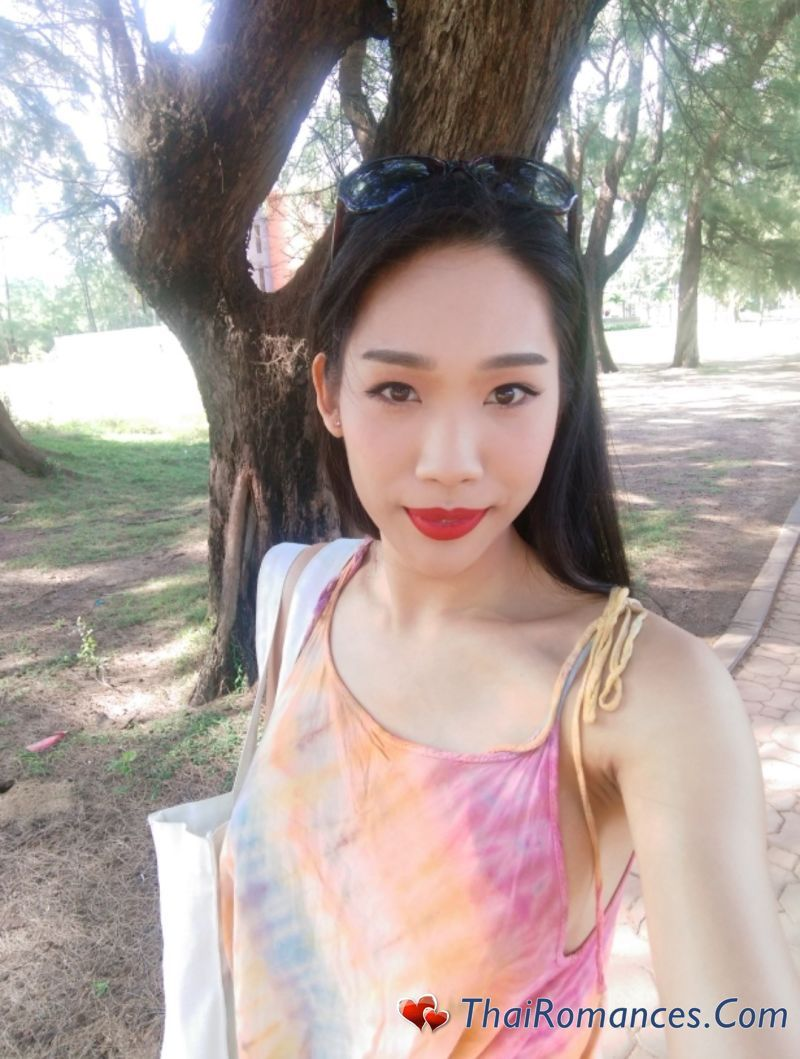 thailand, thai, asianladyboy, thailadyboy, asian, onlinedating, asianbabes, asianbeauty, transgender, transsexual, shemale, ladyboy, tgirl, trap, gay, lgbt