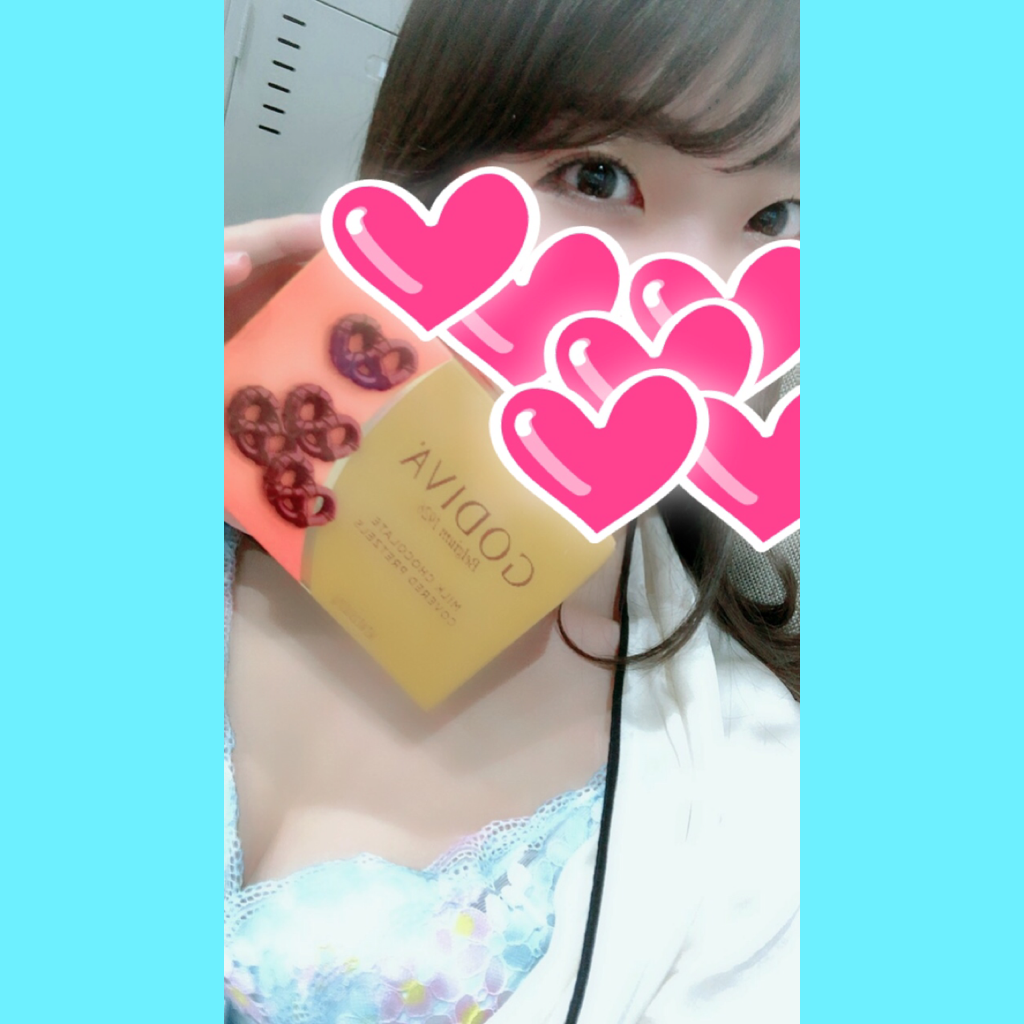 ypgil00alice:  Thank you so much🌟🍫I 'm so enjoyed talk with you again.It was fun and I couldn't stop...