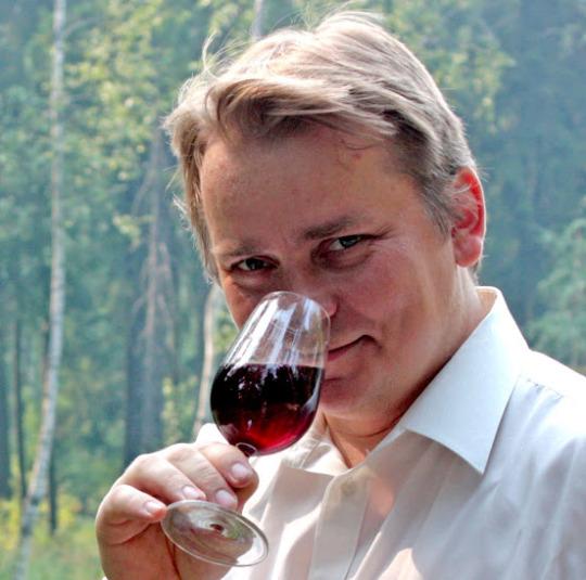 Denis Roudenko