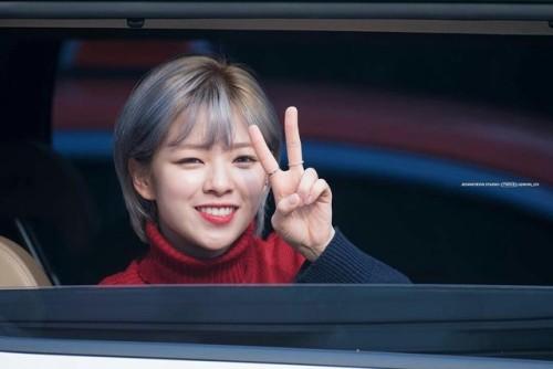 TWICE yoo jeongyeon jeongyeon mama 2017 ult bias bias nayeon momo jihyo chaeyoung tzuyu sana dahyun mina 2yeon jeongmi jeongna