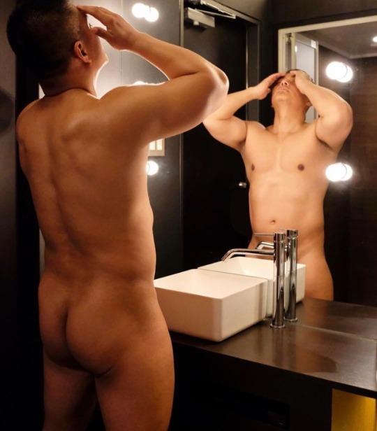 【ゲイ】●オナニー用おかず中年画像1●【専用】 [無断転載禁止]©bbspink.comYouTube動画>4本 ->画像>1125枚