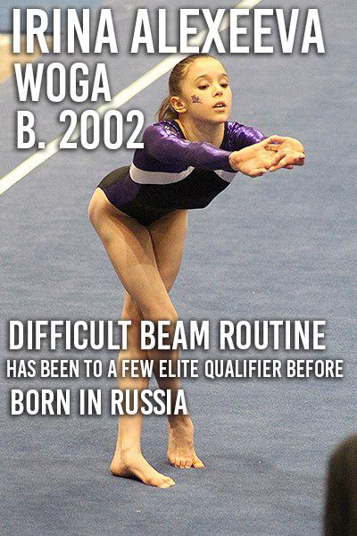 Elite Qualifier Tumblr