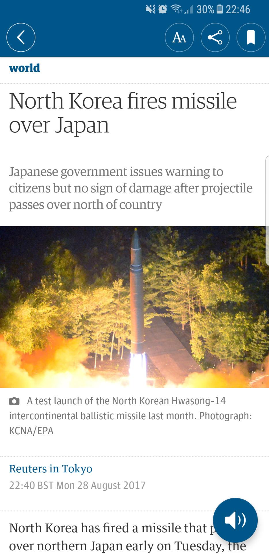 nuclear war   Tumblr