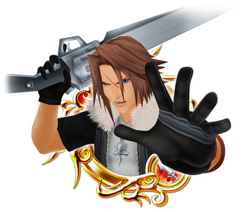 Jp Khux Premiums Luckys Guide For Khux