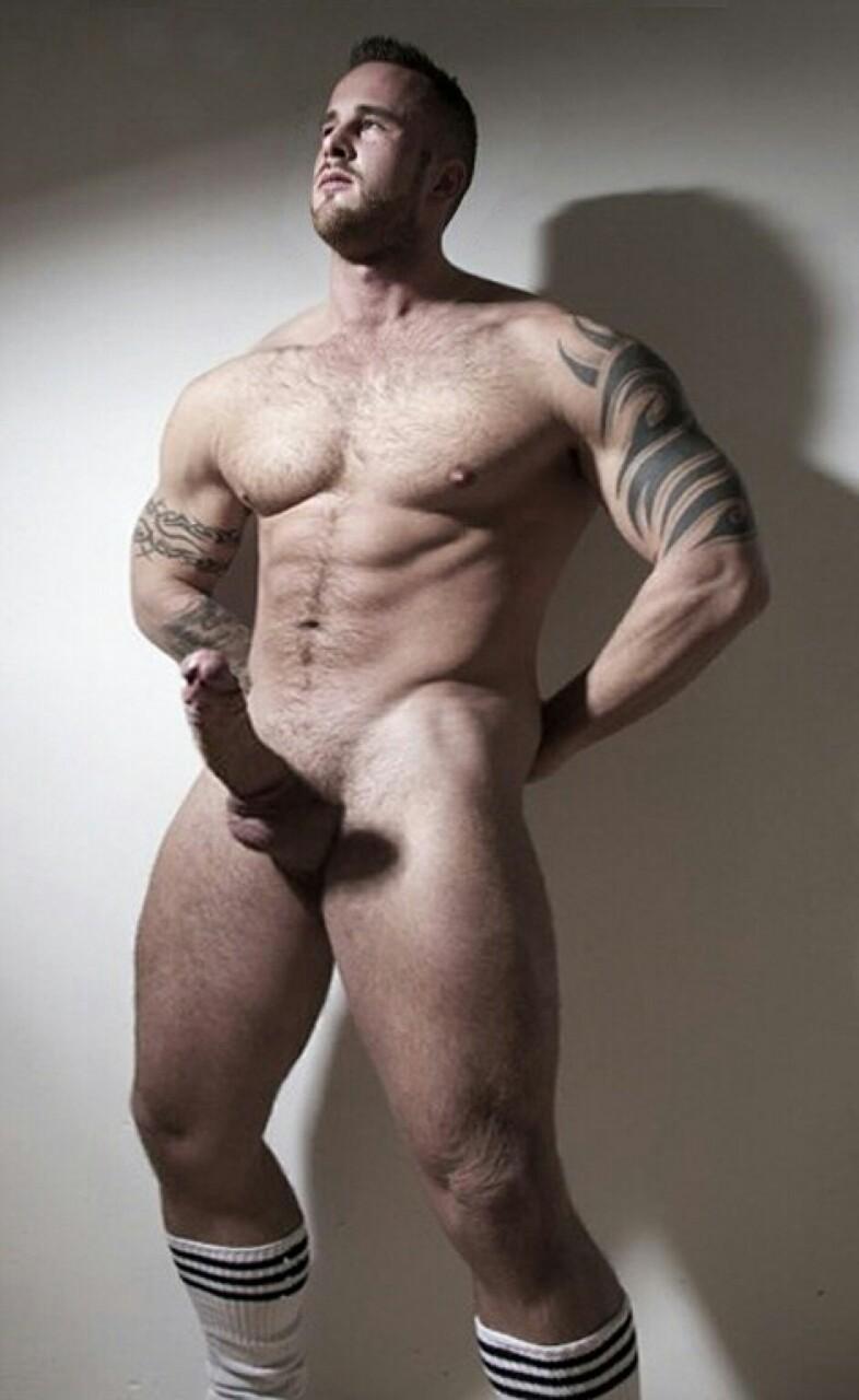 Hot cocks tumblr