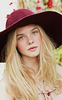 Anastasia Winchester