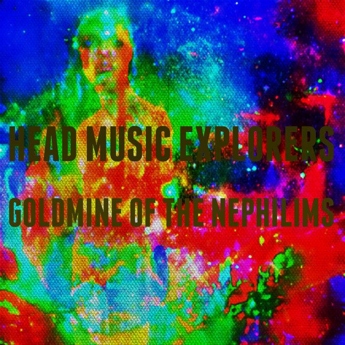 HEAD MUSIC EXPLORERS