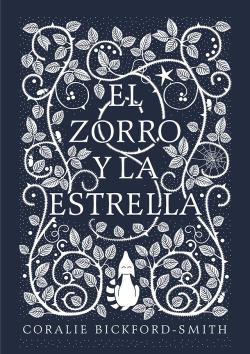 """"""" Había una vez un zorro que vivía en un bosque denso y tupido. Desde que tenía memoria, la única amiga de Zorro era Estrella, que cada noche iluminaba los caminos del bosque para él. Pero una noche Estrella ya no estaba allí, y Zorro tuvo que..."""