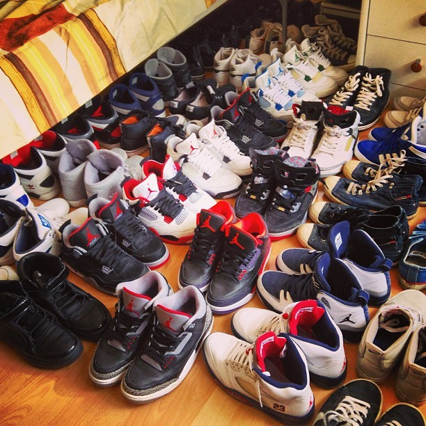 adidas schoenen roosendaal