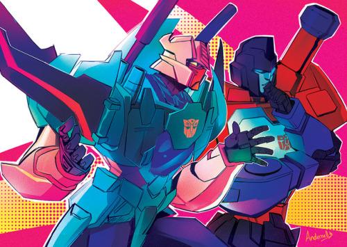 Transformers Maccadam Mtmte Lost Light Brainstorm Perceptor Simpatico Wreckers Springer Verity Impactor