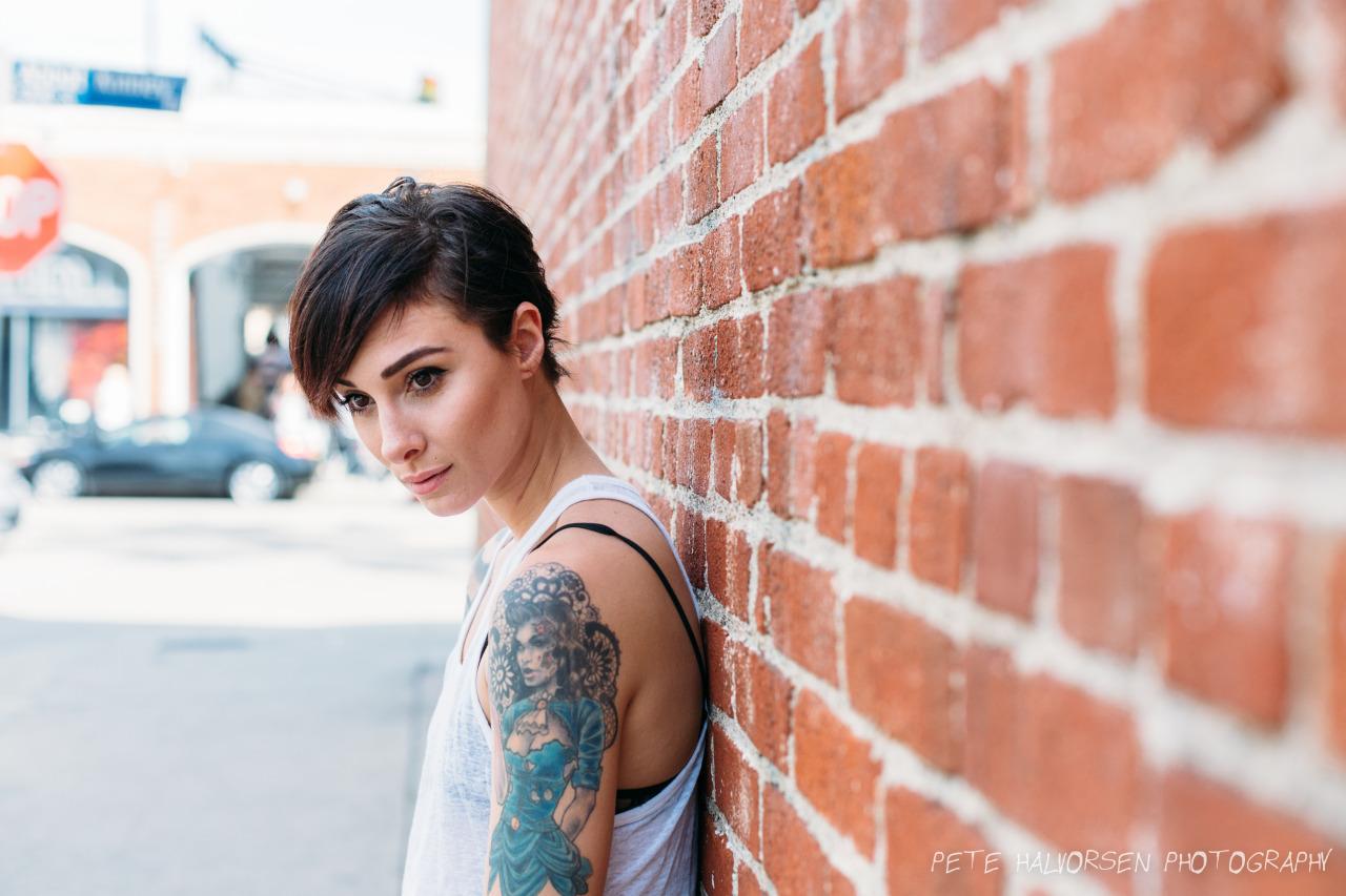 Kendall-Leigh Neuner Nude Photos 88