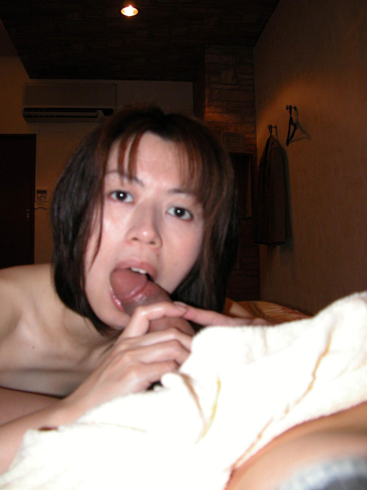 多田多佳子 肉便器 tumblr