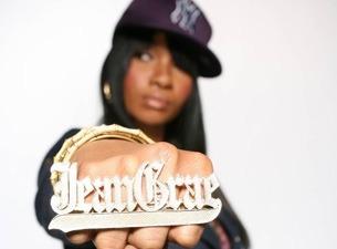 jean grae emcee female emcee rapper attack of the attacking things hiphop rap lyricist lyrics east coast new york freestyle dope sexy underground hip hop vet veteran rap vet
