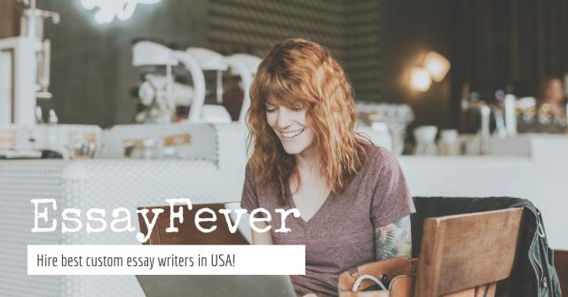 Usa essay writing service