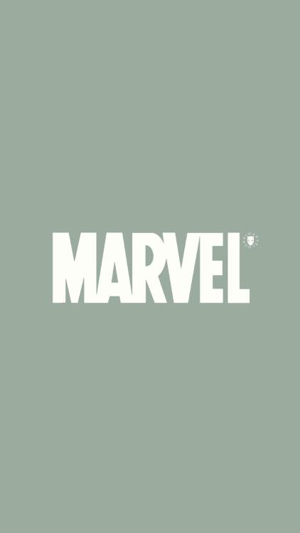 marvelocks
