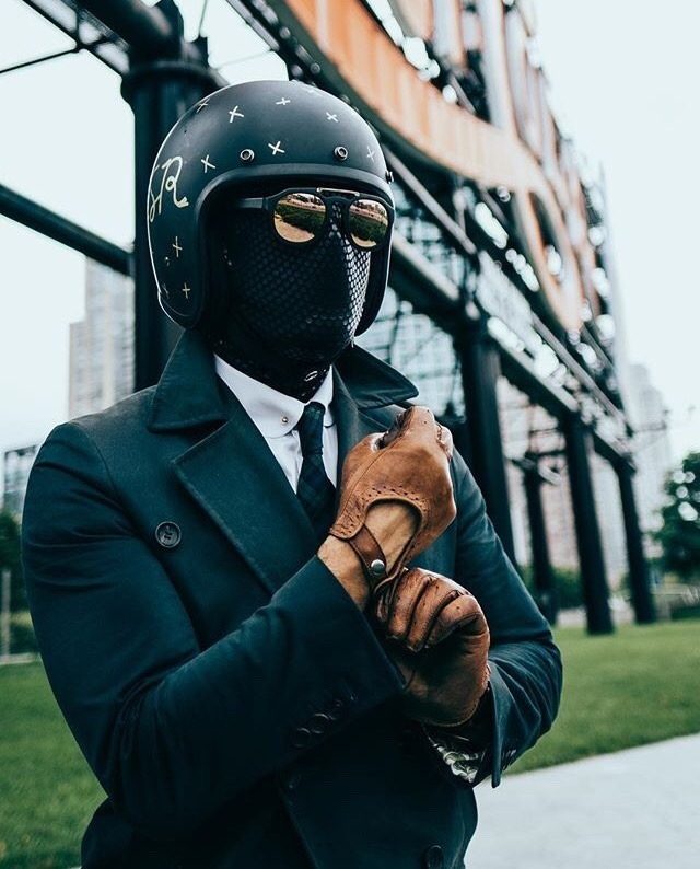 #classy#classy life#classy gentleman#gentleman#gentlemanmotorslifestyle#menswear#menstyle#mens fashion#caferacer #cafe racer life  #cafe racer love #cafe racer#moto#moto life#moto love#moto blog#moto adventure#lifestyle#lifestyle blog#photography#fashion#fashion blog#adventure blog